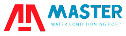 Master Water Conditioning
