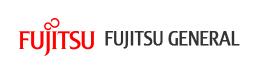 Fijitsu General