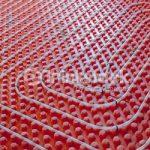 floor-heating-492596491