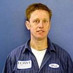 Matt Lonergan