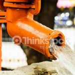 plumbing-services-2