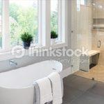 plumbing-services-3