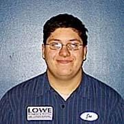 Joe Buonfiglio