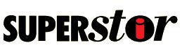 SuperStor