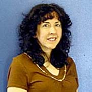 Ilene Schabot