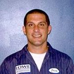 Jason Lowe
