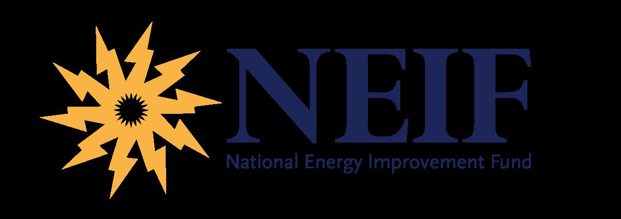 National energy Improvement Fund